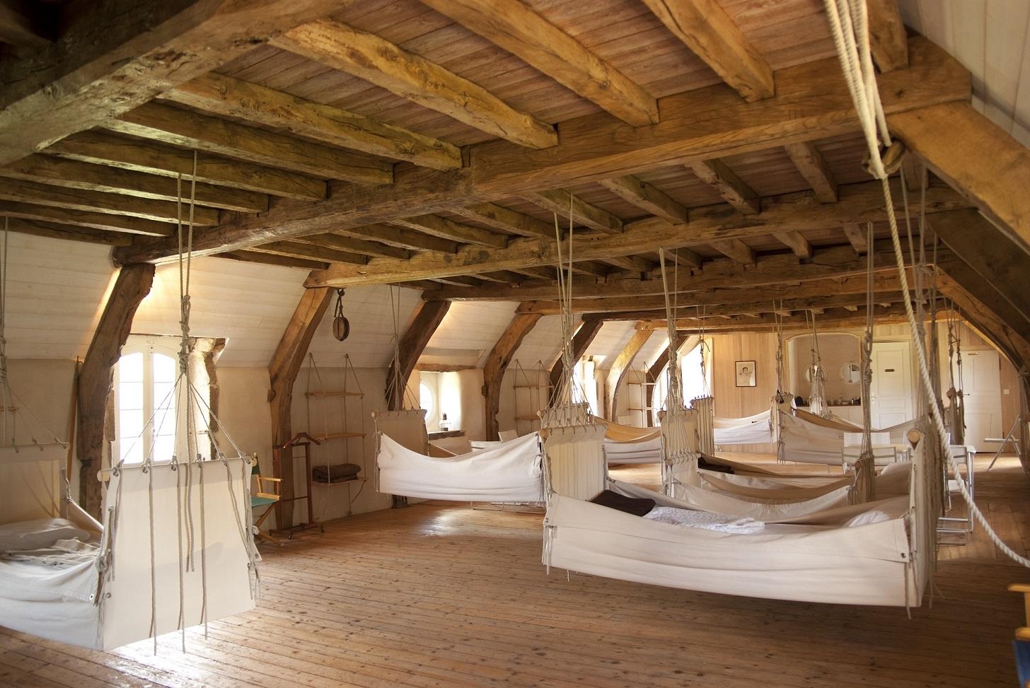 #402811 L'entrepont – Chambre Pour Groupe De 4 à 8 Personnes  1567 chambre petite mais belle 1456x973 px @ aertt.com