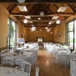 Belle-Noe-salle-reception-mariage-bretagne.JPG