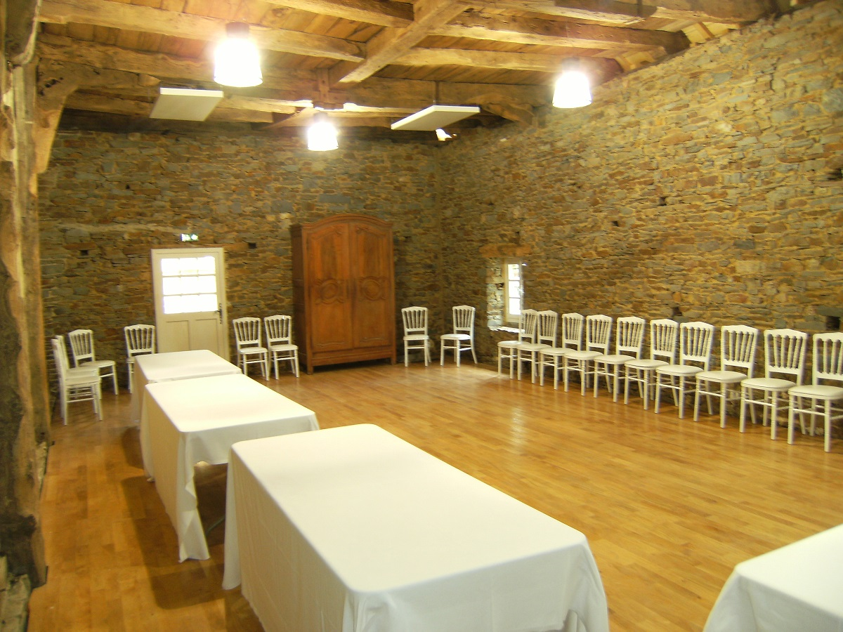 Belle-Noe-salle-reception-mariage-bretagne-grande-salle.JPG