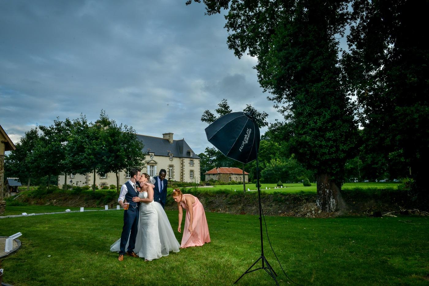 mariage-bellenoe-dol-de-bretagne-seance-photo.jpg