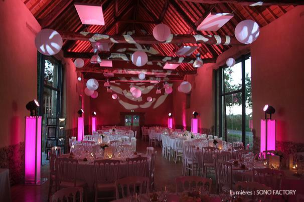 salle-de-mariage-140-places.jpg