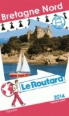 Guide du routard Bretagne Nord 2012