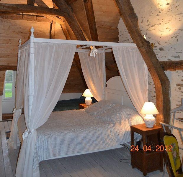 chambre-romantique-baldaquin